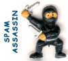 SpamAssassin is a mail filter to identify spam Web Hosting featuring Apache, PHP, MySQL, PERL, servlets Java, SpamAssassin, JSP, Linux servers  Fundraising Plans.